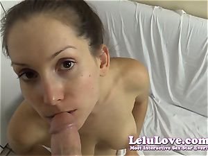 She catches roommate SPYING on her in the douche..