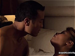 Charmane star - Sexual Quest - two