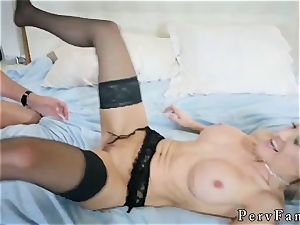 cheating parent and compeer s step daughter popshot gonzo Romantic Family Dinner