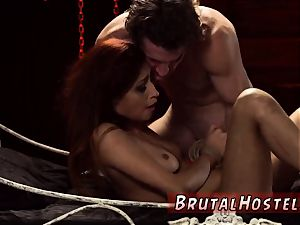 domina humiliates sub The sexual predominance finishes in the only way it could for a