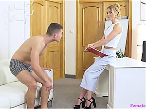 stunning casting agent drills well hung fellow