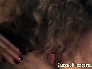 naughty damsels cant resist eating each others cunny