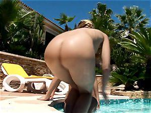 Summer satisfaction by girly-girl Erotica lezzy love porno