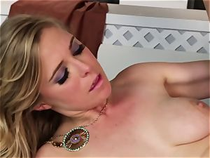 bootie staggering With Penny Pax