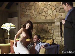 steaming honeys skin Diamond and Valerie Baber - subordination S01E02