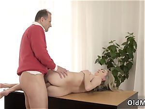group sex Stranger in a ample palace knows how to super hot you up