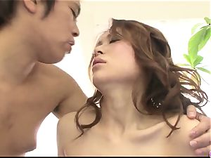busty Sara Seori epic asian porn play on webcam