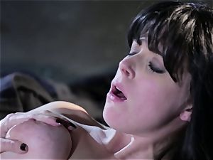 girl/girl joy with Penny Pax and Alektra Blue