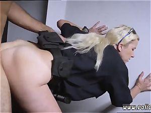 cougar foot massage Don t be dark-hued and suspicious around ebony Patrol cops or else