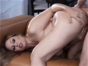My gfs mummy - Part 2 - Julia Ann