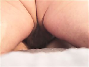 aged and youthfull pornography edible virginal girlfriend fucked